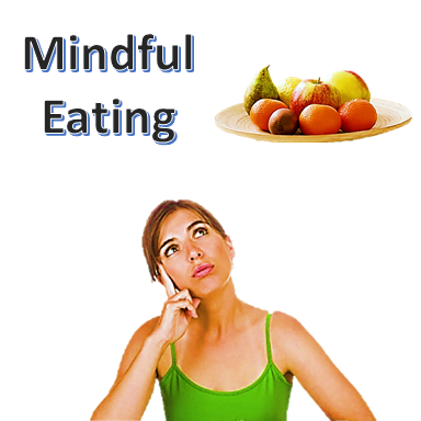 Mindful Eating, , Weight Loss Tips , Best TipsTo Avoid Weight Gain During Summer Holiday,Be Active With Family and Friends,Meals Balanced With Proteins,Get Plenty of Sleep