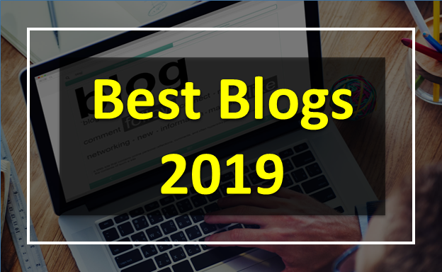 Most Popular Blogs 2019, 7 Best Richest Blogs In The World, Before telling you the top 7 best successful blogs let us know what type of blog are successful