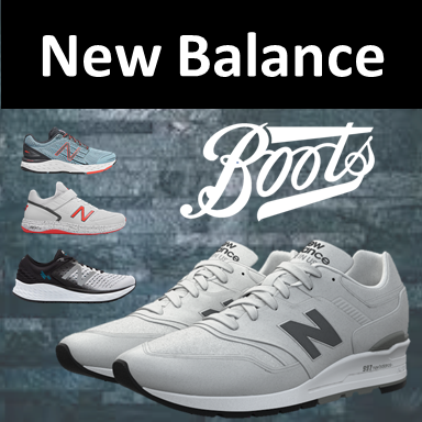 New Balance,  Top Shoes Brands In 2019, Top 7 Best Seller Shoes Brands 2019, Nike,Converse, Reebok, Gucci, Puma,Adidas, New balance,Top luxury brands shoe 2019