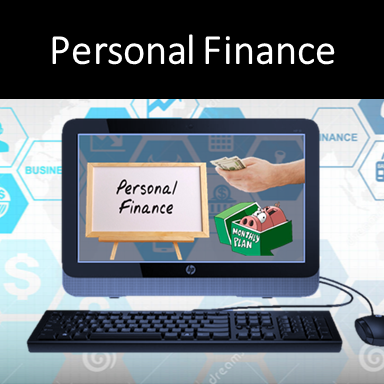 Personal Finance.,  Best Blog Niches 2019, Blogs That Make The Most Money,Top 7 Most Profitable Blog Ideas,How to Make Money In 2019,Personal Finance.,Personal development,