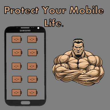 Protecting Your Mobile Life, Tips To Stay Safe Online 2019 ,Top 7 Best WaysTo Stay Safe Online,Boosting the Network Security,Latest Scams,Safe Surfing,how to stay safe online easy.