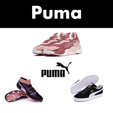 Puma, Top Shoes Brands In 2019, Top 7 Best Seller Shoes Brands 2019, Nike,Converse, Reebok, Gucci, Puma,Adidas, New balance,Top luxury brands shoe 2019