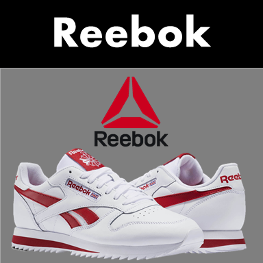 Reebok, Top Shoes Brands In 2019, Top 7 Best Seller Shoes Brands 2019, Nike,Converse, Reebok, Gucci, Puma,Adidas, New balance,Top luxury brands shoe 2019