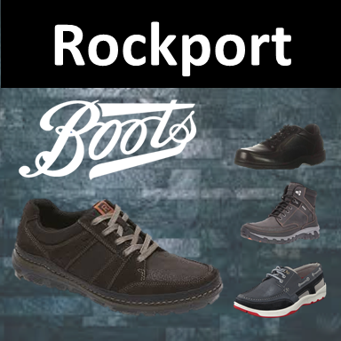Rockport, LeatherBest Formal Shoes Brands 2019, Top 7 Leather shoes Brands 2019, Converse All-Stars Leather, Clarks Escalade Step, New Balance MX 608V4, Rockport