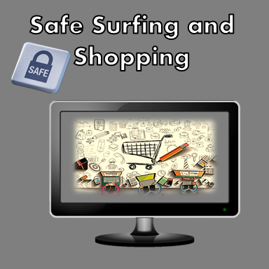 Safe Surfing and Shopping,  Tips To Stay Safe Online 2019 ,Top 7 Best WaysTo Stay Safe Online,Boosting the Network Security,Latest Scams,Safe Surfing,how to stay safe online easy.