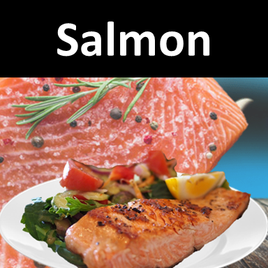 Salmon, Healthy Food Trends 2109, Top 7 Best Healthy Foods 2019,Fruits of the Pacific.,Long Life Probiotics, Healthy Fats,The Vegetarian, Snacks. The Vegetarian, Snacks, Ice Cream in Unexpected Flavors