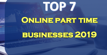 Side Jobs Online 2019, Top 7 Online Businesses You Want To Go For, In the world, you would find millions of people talking about getting rich in a few days.