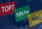 PUBG Advanced Tips, Top 7 PUBG Tips 2019 That You Need to Know ,Advanced Tips for PUBG Beginners.It is very simple game to play on the surface level