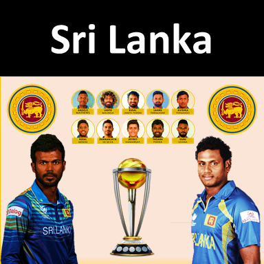Sri Lanka, Best ICC World Cup 2019 Teams,all on your radar one by one  the best ICC world cup 2019 teams,Australia,New-Zealand,Pakistan,England,India