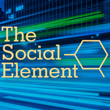The social element,  Top 7 Side Jobs 2019 That Make You $80000 a Year,Side jobs online,Chegg,Red Butler,Vipkid,Usertesting,The social element,Testing time,Belay