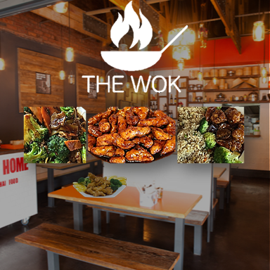 The wok, Best Cheap Restaurants In Lahore In 2019, The Pantry by the Polo Lounge,Eataly Ristorant, The wok,The Sweet Tooth, Mouthful,The Brasserie.