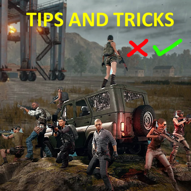 Top 7 Advanced Tips for PUBG Beginners, PUBG Advanced Tips, Top 7 PUBG Tips 2019 That You Need to Know ,Advanced Tips for PUBG Beginners.It is very simple game to play on the surface level
