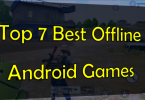 Top 7 Best Offline Android Action Games 2019,Best Action Games,Critical Ops,Alto's Adventure,Unkilled,Geometry Wars 3,Space Grunts,Xenowerk,Into the Dead