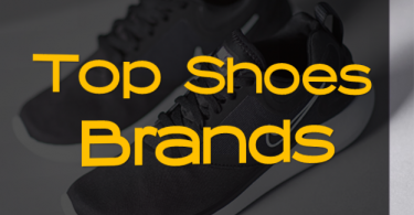 Top Shoes Brands In 2019, Top 7 Best Seller Shoes Brands 2019, Nike,Converse, Reebok, Gucci, Puma,Adidas, New balance,Top luxury brands shoe 2019
