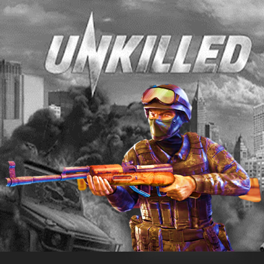 Unkilled,  Top 7 Best Offline Android Action Games 2019,Best Action Games,Critical Ops,Alto's Adventure,Unkilled,Geometry Wars 3,Space Grunts,Xenowerk,Into the Dead