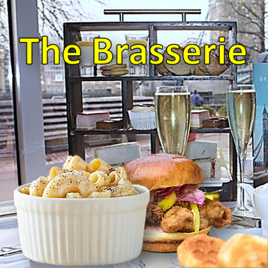 The Brasserie, Best Cheap Restaurants In Lahore In 2019, The Pantry by the Polo Lounge,Eataly Ristorant, The wok,The Sweet Tooth, Mouthful,The Brasserie.