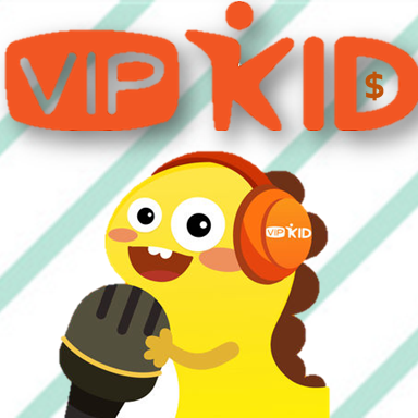 Vipkid,  Top 7 Side Jobs 2019 That Make You $80000 a Year,Side jobs online,Chegg,Red Butler,Vipkid,Usertesting,The social element,Testing time,Belay