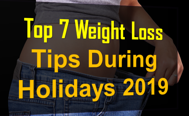 Weight Loss Tips , Best TipsTo Avoid Weight Gain During Summer Holiday,Be Active With Family and Friends,Meals Balanced With Proteins,Get Plenty of Sleep