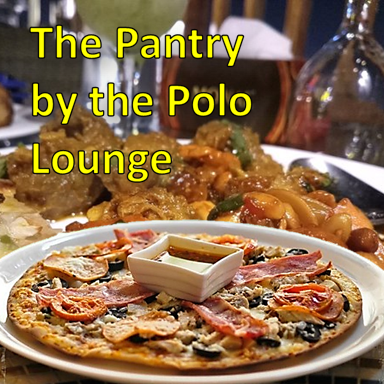 the pantry by the polo lounge lahore