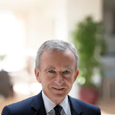 Bernard Arnault,  Top 7 Richest people In The World In 2019 With Net-Worth $61.7-145.3,Carlos Slim Helu, Larry Ellison,Amancio Ortega , Warren Buffett, Bill Gates,  Jeff Bezos