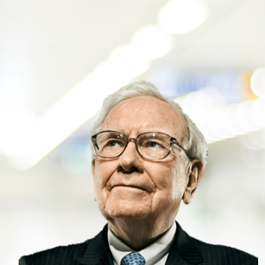 Warren Buffett, Top 7 Richest people In The World In 2019 With Net-Worth $61.7-145.3,Carlos Slim Helu, Larry Ellison,Amancio Ortega , Warren Buffett, Bill Gates,  Jeff Bezos