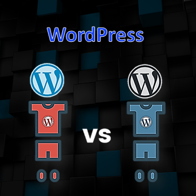 wordpress, Top 7 Best Free Blogging Platforms 2019,Top blogging sites for professional and personal blog sites. WordPress.org, Medium, Jimdo, Joomla, Penzu, Ghost.