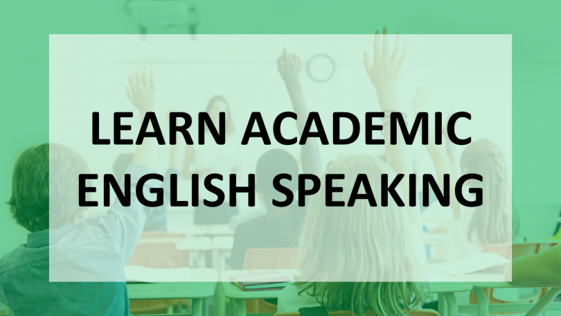 How to learn English,How to improve English speaking skills,How to speak English fluently 2